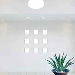 空間提案窓/ウインスター